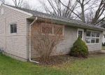 Foreclosed Home in Elyria 44035 546 BERKSHIRE RD - Property ID: 3533727