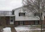Foreclosed Home in Roseville 43777 6630 SHEILA CIR - Property ID: 3533736
