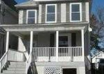 Foreclosed Home in Glenolden 19036 26 N RIDGEWAY AVE - Property ID: 3534200