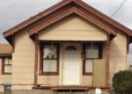 Foreclosed Home in Bremerton 98337 822 8TH ST - Property ID: 3534264
