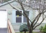 Foreclosed Home in Port Orchard 98366 1803 NEVADA AVE SE - Property ID: 3534357