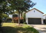 Foreclosed Home in Austin 78732 11712 RED OAK VALLEY LN - Property ID: 3534600