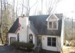 Foreclosed Home in Richmond 23236 2407 PROVIDENCE CREEK RD - Property ID: 3534646