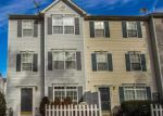 Foreclosed Home in Raleigh 27616 8620 NEUSE LANDING LN UNIT 112 - Property ID: 3535209