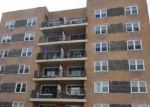 Foreclosed Home in Long Beach 11561 840 SHORE RD APT 1H - Property ID: 3535386