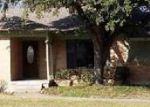 Foreclosed Home in Richardson 75081 212 S DOROTHY DR - Property ID: 3537177