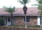 Foreclosed Home in Malabar 32950 2880 POMELLO RD - Property ID: 3537454