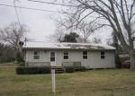 Foreclosed Home in Bacliff 77518 4622 2ND ST - Property ID: 3537563