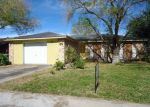 Foreclosed Home in Harlingen 78552 2226 W ARBOR ST - Property ID: 3537626