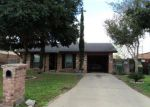 Foreclosed Home in Brownsville 78526 4965 CAMINO DEL SOL - Property ID: 3537627