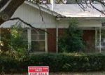 Foreclosed Home in Fort Worth 76133 4820 WALDRON AVE - Property ID: 3540123