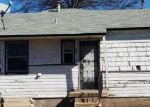 Foreclosed Home in Dallas 75216 3117 BIGLOW DR - Property ID: 3540171