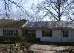 Foreclosed Home in Sherwood 72120 1502 E LEE AVE - Property ID: 3542228
