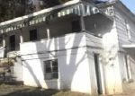 Foreclosed Home in Clarksburg 26301 1841 N 16TH ST - Property ID: 3542441