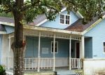 Foreclosed Home in La Marque 77568 1813 SCOTT ST - Property ID: 3542650