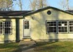 Foreclosed Home in Dayton 77535 531 COUNTY ROAD 2342 - Property ID: 3542665