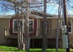 Foreclosed Home in Joshua 76058 4514 COUNTY ROAD 805 - Property ID: 3542667