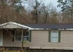 Foreclosed Home in Dayton 77535 619 COUNTY ROAD 414 - Property ID: 3542701