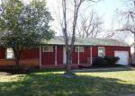 Foreclosed Home in Haltom City 76117 5016 VICKI ST - Property ID: 3542740