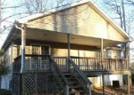 Foreclosed Home in Bon Aqua 37025 10613 TWIN SPRINGS LN - Property ID: 3542799