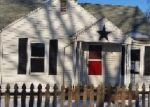 Foreclosed Home in Highspire 17034 496 ELIZABETH ST - Property ID: 3542943