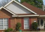Foreclosed Home in Prattville 36066 829 DEE DR - Property ID: 3543022