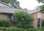 Foreclosed Home in Decatur 35603 4512 ALBERTA DR SW - Property ID: 3543057