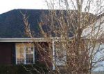 Foreclosed Home in Hartselle 35640 33 NEWTON RD - Property ID: 3543058