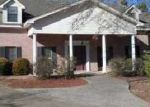 Foreclosed Home in Prattville 36067 1433 COUNTY ROAD 57 - Property ID: 3543076