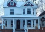 Foreclosed Home in Elyria 44035 822 BROAD ST - Property ID: 3543233