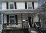 Foreclosed Home in Zanesville 43701 507 ECHO AVE - Property ID: 3543239