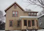 Foreclosed Home in Massillon 44646 344 ERTLE AVE NE - Property ID: 3543331