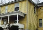 Foreclosed Home in Zanesville 43701 243 CORWIN AVE - Property ID: 3543366