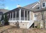 Foreclosed Home in Hampstead 28443 110 KILLDEER DR - Property ID: 3543417