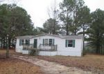 Foreclosed Home in Selma 27576 2687 MICRO RD W - Property ID: 3543440