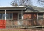 Foreclosed Home in Lincoln 68507 5620 GREENWOOD ST - Property ID: 3543692