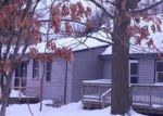 Foreclosed Home in Clarkston 48346 4569 JEROME RD - Property ID: 3544011