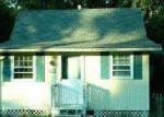 Foreclosed Home in Edgewater 21037 1627 SHORE DR - Property ID: 3544113