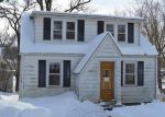 Foreclosed Home in Wonder Lake 60097 7713 ARBOR RD - Property ID: 3544543