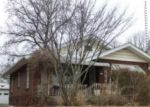 Foreclosed Home in Springfield 62703 2421 S 6TH ST - Property ID: 3544545