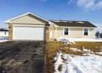 Foreclosed Home in Davis Junction 61020 321 WINTER ROSE CIR - Property ID: 3544665