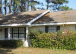 Foreclosed Home in Brunswick 31520 4205 OLD CYPRESS MILL RD - Property ID: 3544740