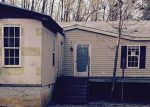 Foreclosed Home in Dahlonega 30533 329 SUMMER GLEN RD - Property ID: 3544750