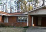Foreclosed Home in Hampton 30228 5 CIRCLE DR - Property ID: 3544812