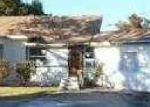 Foreclosed Home in Spring Hill 34607 3427 MINNOW CREEK DR - Property ID: 3544992