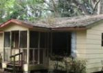 Foreclosed Home in Mount Dora 32757 6520 BERG DR - Property ID: 3545061