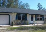 Foreclosed Home in Middleburg 32068 24 AZALEA AVE - Property ID: 3545072