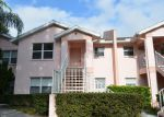 Foreclosed Home in Sarasota 34243 5450 LONGWOOD RUN BLVD APT 202 - Property ID: 3545132
