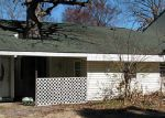 Foreclosed Home in Barling 72923 9802 MAYO DR - Property ID: 3545651