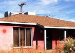 Foreclosed Home in Phoenix 85021 40 W SUNNYSLOPE LN - Property ID: 3545705